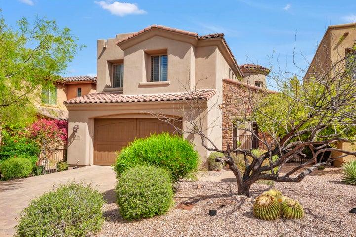 12286 E North Lane, Scottsdale, AZ 85259