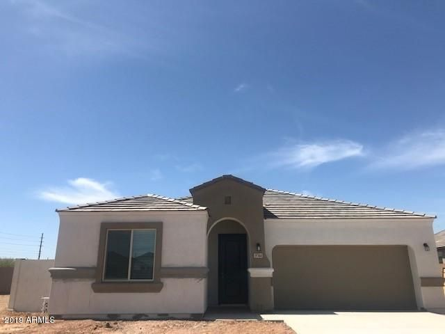 This gorgeous home is almost complete. Situated on a cul-de-sac with an oversized yard.