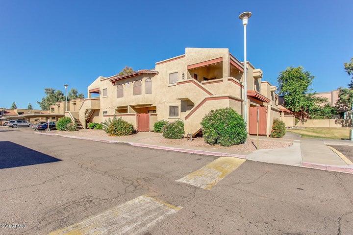 850 S RIVER Drive, 2074, Tempe, AZ 85281