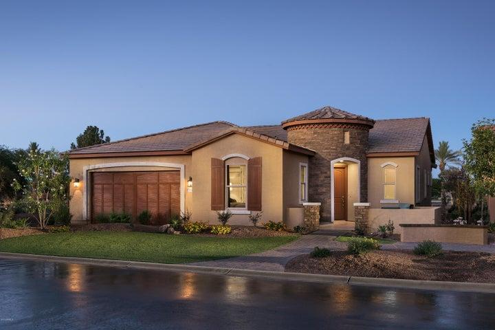 21181 N FESTIVAL Lane, Maricopa, AZ 85138