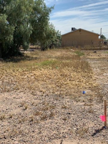 1233 S 15TH Avenue, 22, Phoenix, AZ 85007