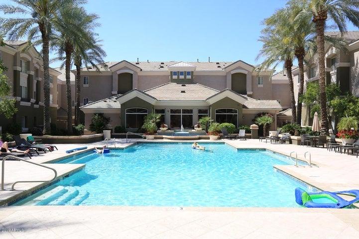 4465 E PARADISE VILLAGE Parkway S, 1210, Phoenix, AZ 85032