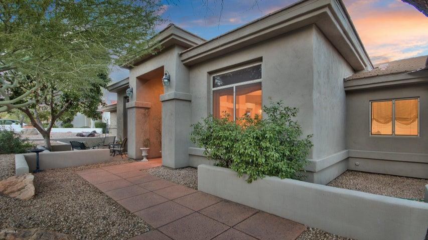 9815 N 22ND Place, Phoenix, AZ 85028