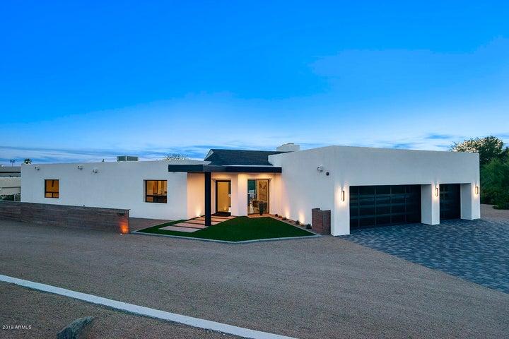 12660 N 103RD Place, Scottsdale, AZ 85260