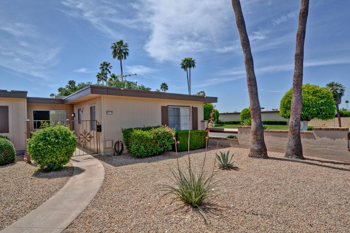 13611 N 98TH Avenue, A, Sun City, AZ 85351