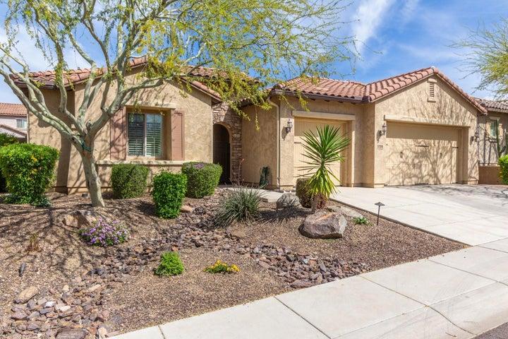 1734 W YELLOW BIRD Lane, Phoenix, AZ 85085