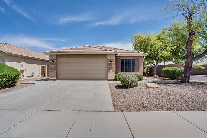 4051 S DEW DROP Court, Gilbert, AZ 85297