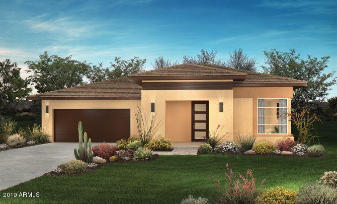 13195 W HUMMINGBIRD Terrace, Peoria, AZ 85383