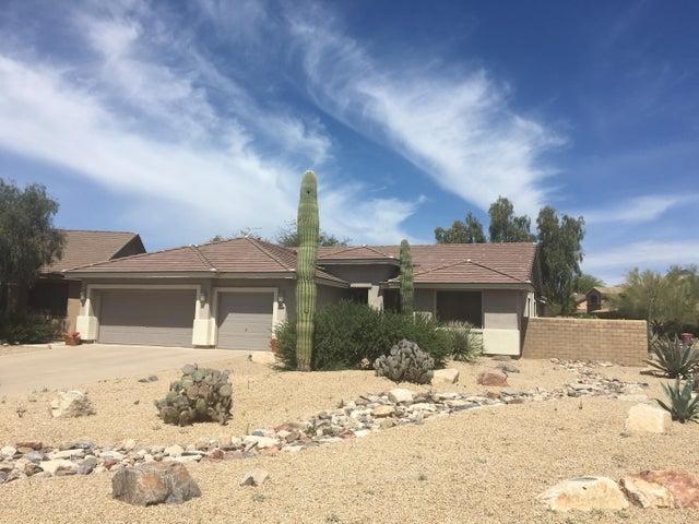 16614 N 105TH Way, Scottsdale, AZ 85255