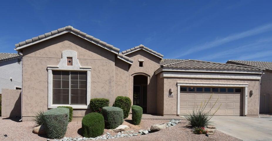 4830 E WAGONER Road, Scottsdale, AZ 85254
