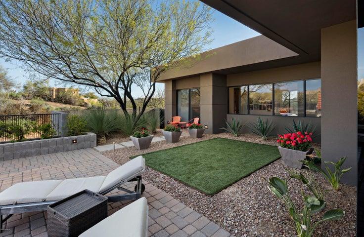 29167 N 108TH Street, Scottsdale, AZ 85262