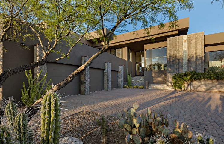 29167 N 108TH Street, Scottsdale, AZ 85262