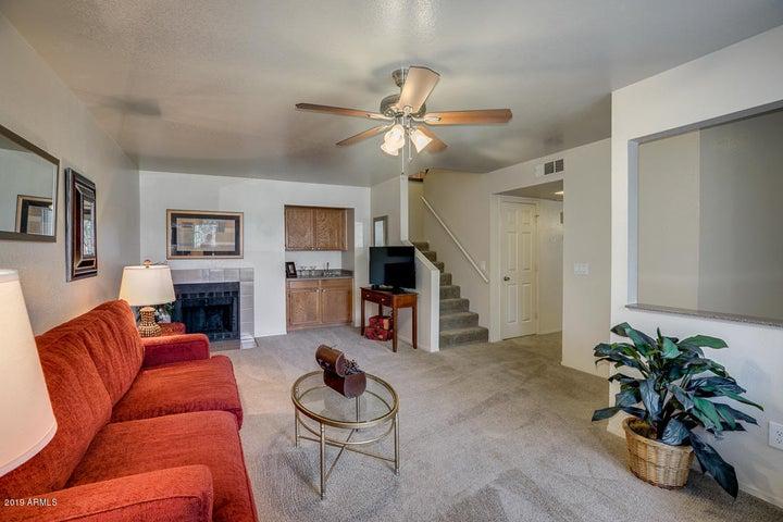 1331 W BASELINE Road, 254, Mesa, AZ 85202