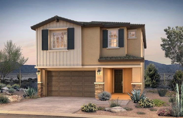9544 E TRAVERTINE Avenue, Mesa, AZ 85212
