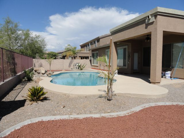 3348 W MONTELLO Road, Phoenix, AZ 85086