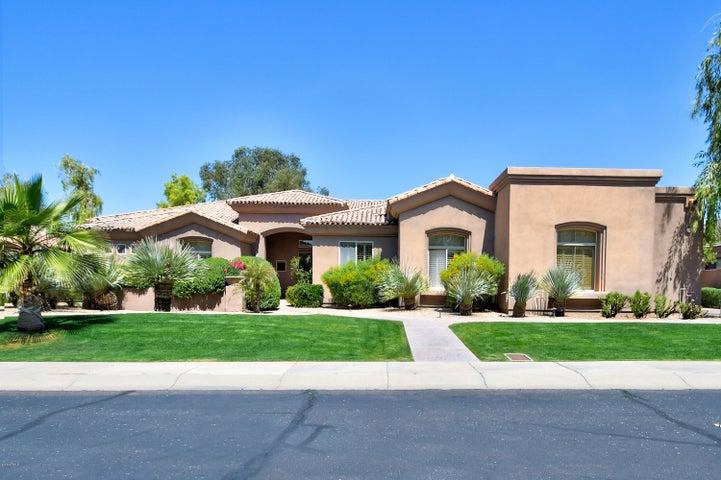 10854 E COCHISE Avenue, Scottsdale, AZ 85259