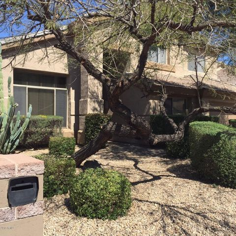 6428 E BECK Lane, Scottsdale, AZ 85254