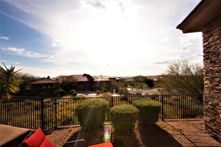 24710 N 108TH Way, Scottsdale, AZ 85255
