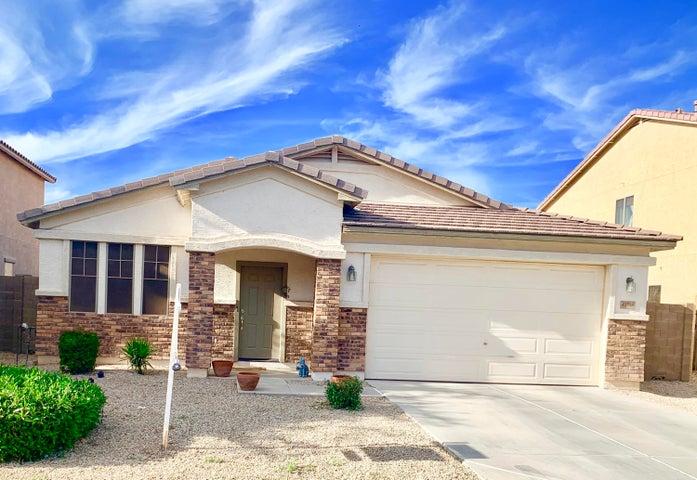 43558 W CAVEN Drive, Maricopa, AZ 85138
