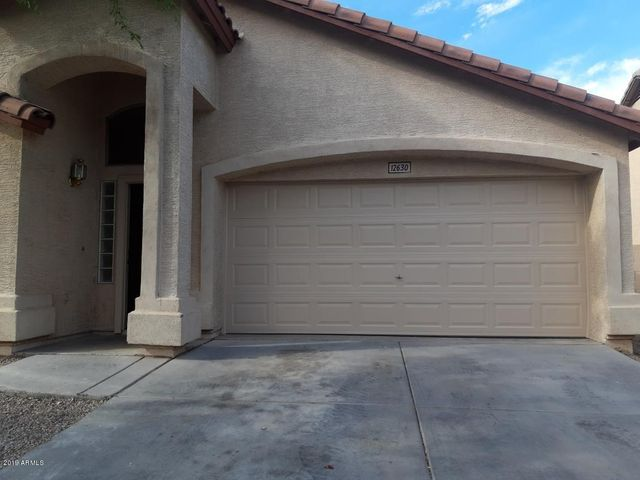 12630 W Medlock Drive, Litchfield Park, AZ 85340