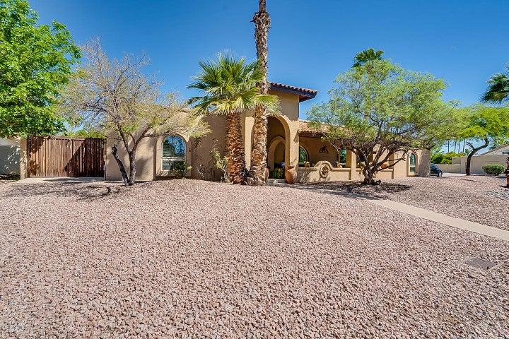 6030 E CROCUS Drive, Scottsdale, AZ 85254