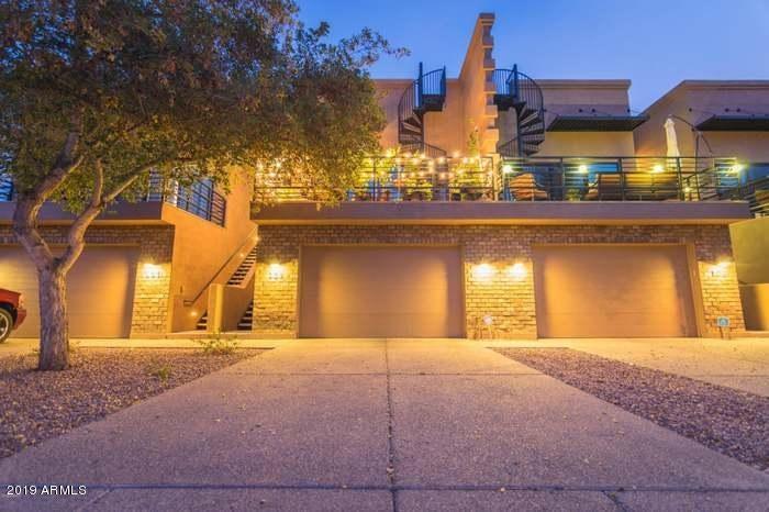 920 E MITCHELL Drive, 103, Phoenix, AZ 85014