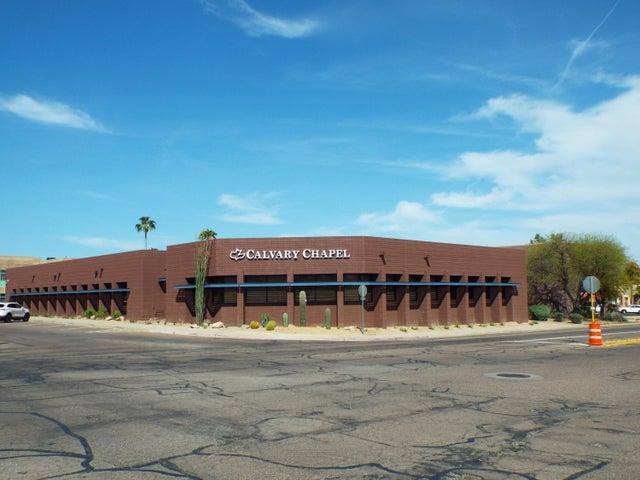 13215 N VERDE RIVER Drive, 2, Fountain Hills, AZ 85268