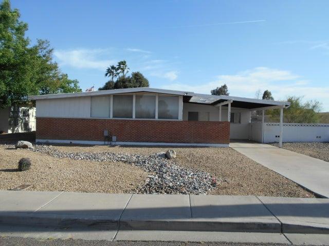 3339 E CHOLLA Street, Phoenix, AZ 85028