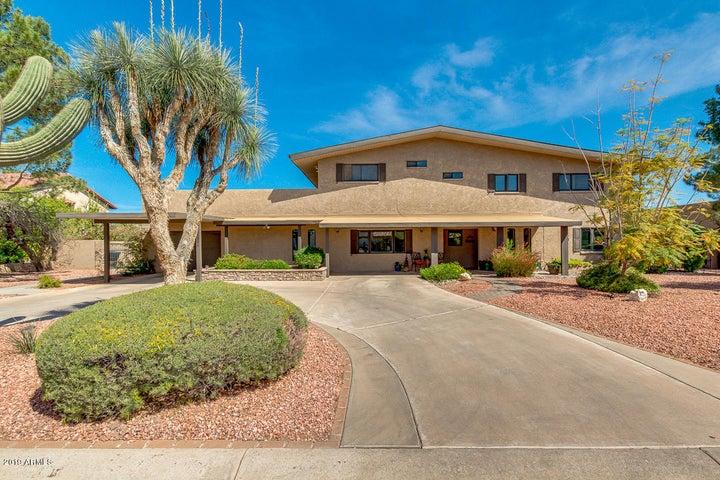 4304 W SATURN Way, Chandler, AZ 85226