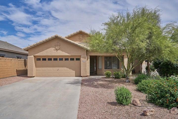 4133 N DANIA Court, Litchfield Park, AZ 85340