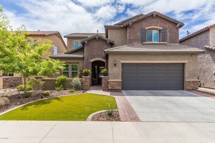 1665 W BLAYLOCK Drive, Phoenix, AZ 85085