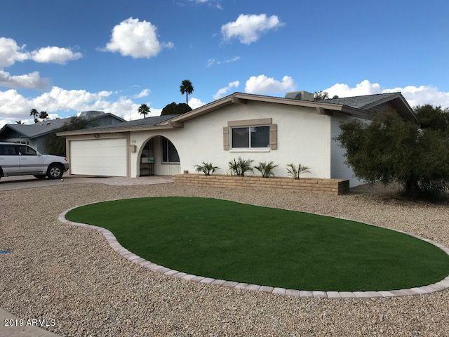 1876 E WATSON Drive, Tempe, AZ 85283