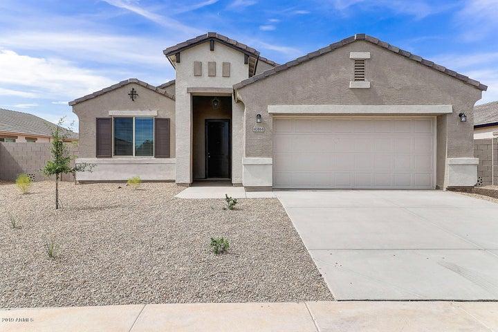 40864 W HENSLEY Way, Maricopa, AZ 85138