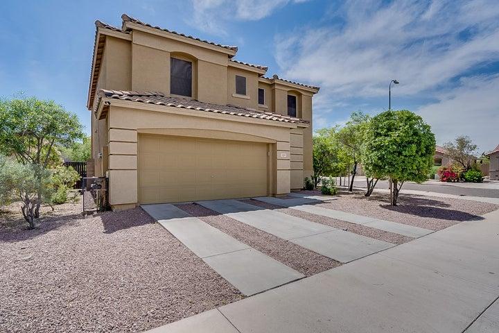103 E BETH Drive, Phoenix, AZ 85042