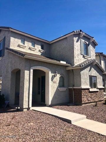15905 N 19TH Drive, Phoenix, AZ 85023