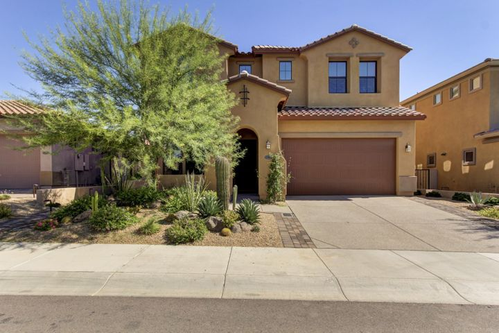 17507 N 97TH Street, Scottsdale, AZ 85255