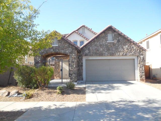 2307 E LA SALLE Street, Phoenix, AZ 85040