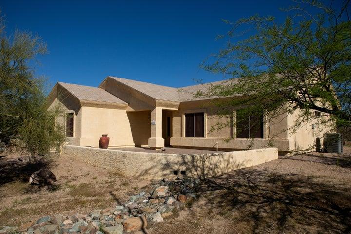 40822 N 3rd Avenue, Desert Hills, AZ 85086