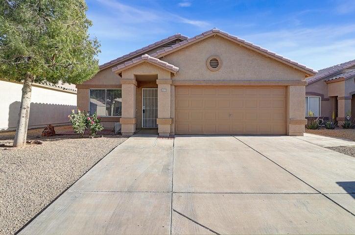 10719 W GLENROSA Avenue, Phoenix, AZ 85037