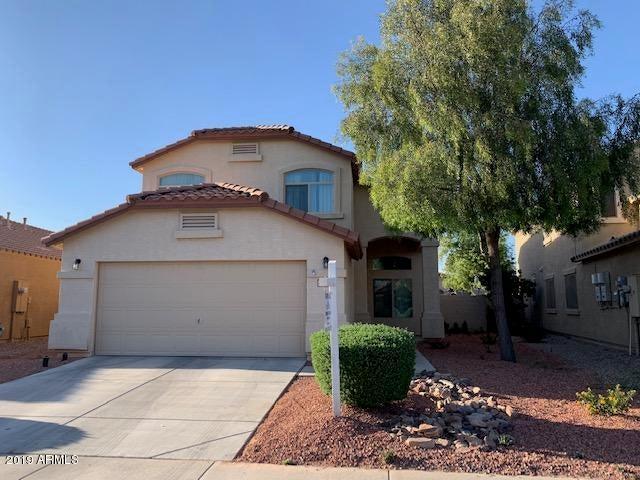 40418 W COLTIN Way, Maricopa, AZ 85138