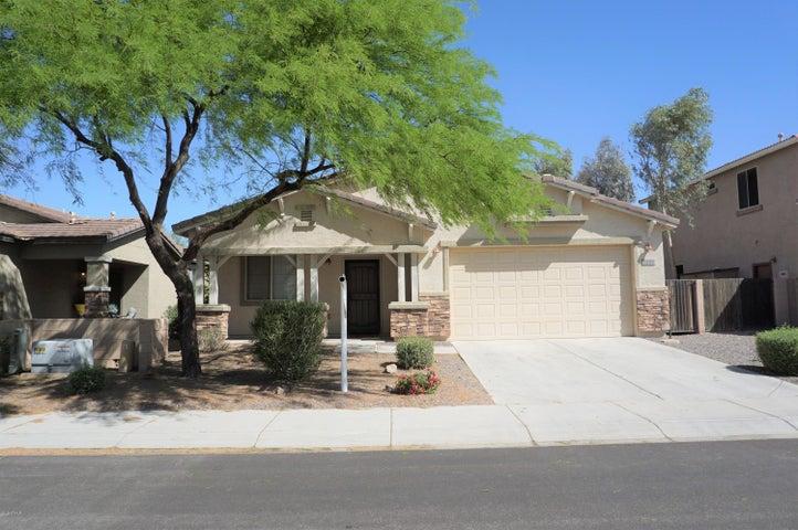 1326 E SUGEY Court, San Tan Valley, AZ 85143