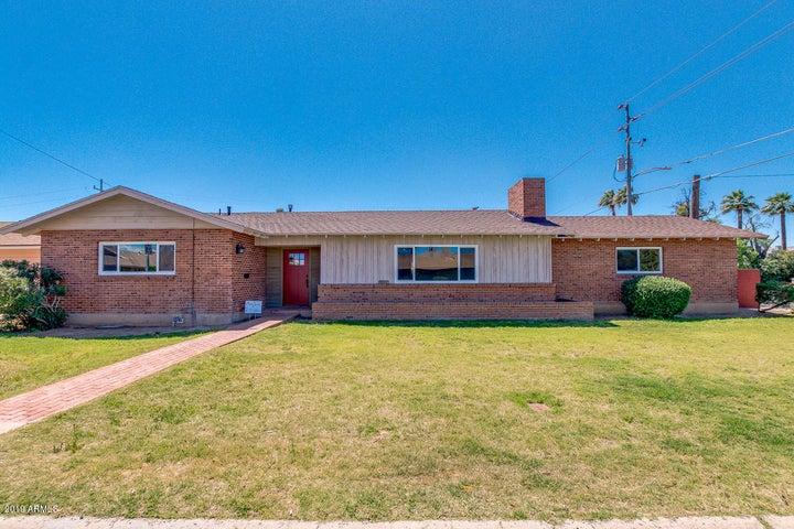5851 W BELMONT Avenue, Glendale, AZ 85301