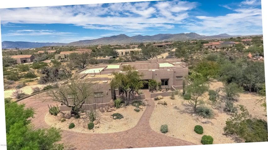 8220 E CAVALRY Drive, Scottsdale, AZ 85266