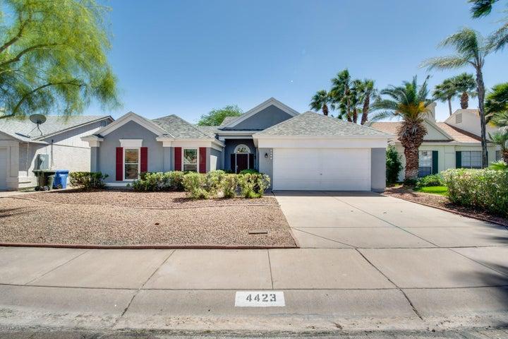 4423 E ASHURST Drive, Phoenix, AZ 85048