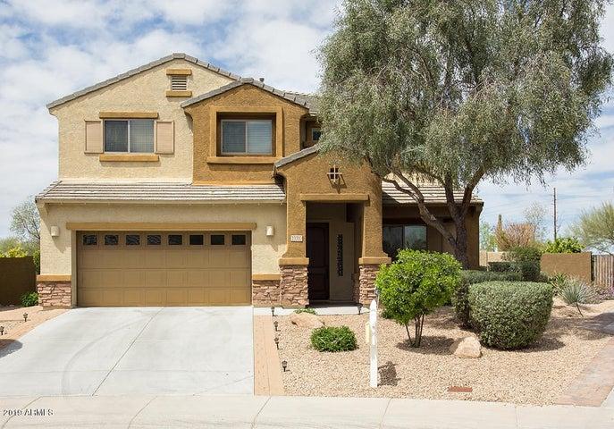 23310 N 40TH Place, Phoenix, AZ 85050