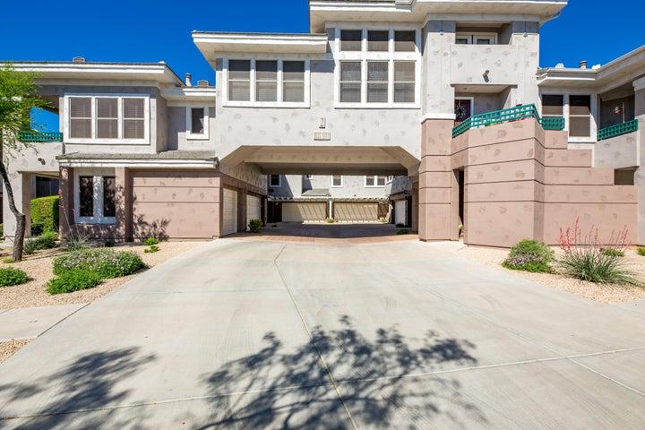 15221 N CLUBGATE Drive, 2011, Scottsdale, AZ 85254
