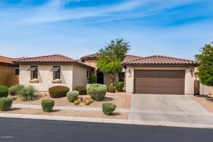 1816 W Bramble Berry Lane, Phoenix, AZ 85085