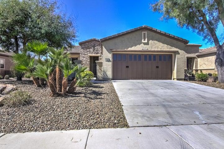 12839 W BLACK HILL Road, Peoria, AZ 85383