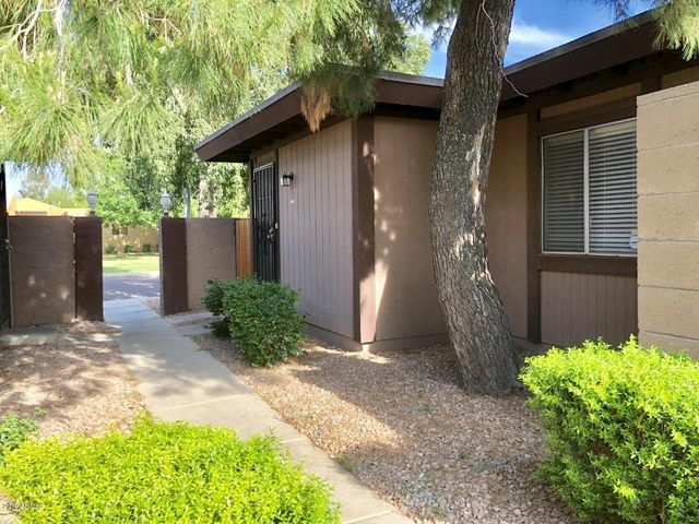 828 S Hacienda Drive, A, Tempe, AZ 85281