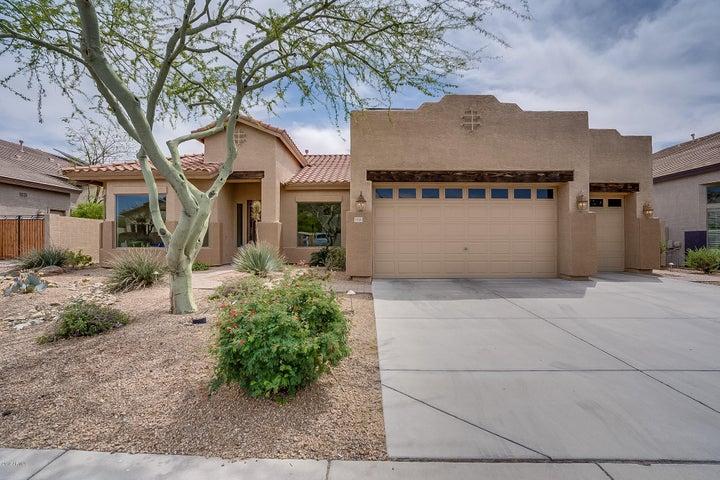 9705 E GREENWAY Street, Mesa, AZ 85207